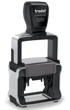 Trodat Professional 5200 Self-Inking Stamp