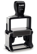Trodat Professional 5204 Self-Inking Stamp