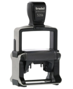 Trodat Professional 5206 Self-Inking Stamp