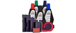 Replacement Ink Pads For Self-Inking Stamps