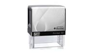 2000Plus Printer