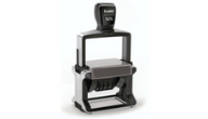 Trodat Professional Self-Inking Daters & Numberers
