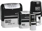 Printer Self-Inking