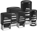 Printer Self-Inking Daters