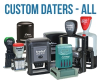 Custom Daters