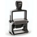 Trodat Professional Self-Inking Daters Numberers